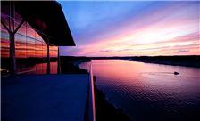 lakeway-resort-and-spa-austin-exterior