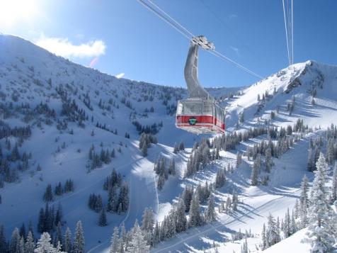 snowbird-tram